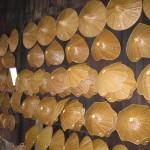тайские шляпы