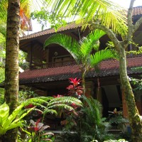 Балийский Ривенделл