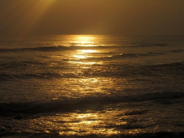 Золото Бали