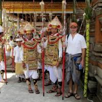 ceremony (2)