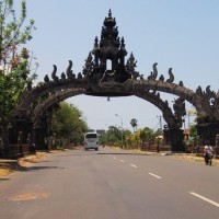 around_bali (26)