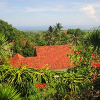 around_bali (37)