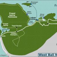 west_bali_park