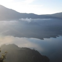 rinjani_lombok (106)