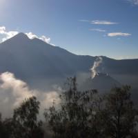 rinjani_lombok (117)