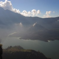 rinjani_lombok (125)