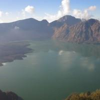 rinjani_lombok (126)