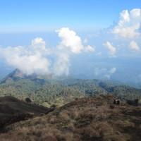 rinjani_lombok (132)