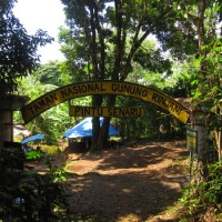 rinjani_lombok (139)