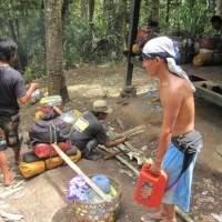 rinjani_lombok (14)