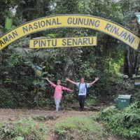 rinjani_lombok (144)
