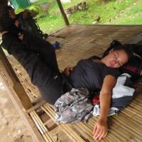rinjani_lombok (146)