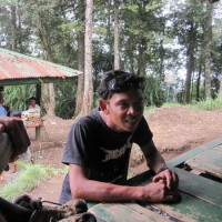rinjani_lombok (16)