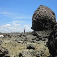rinjani_lombok (167)