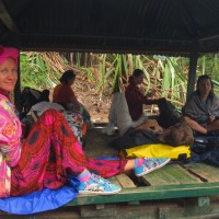rinjani_lombok (19)