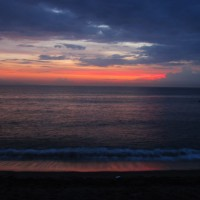 rinjani_lombok (209)