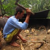 rinjani_lombok (22)