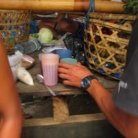 rinjani_lombok (29)
