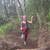 rinjani_lombok (47)