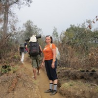 rinjani_lombok (50)