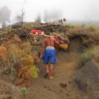 rinjani_lombok (52)