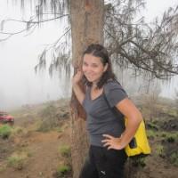 rinjani_lombok (56)