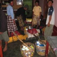 rinjani_lombok (6)