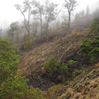 rinjani_lombok (64)