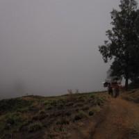 rinjani_lombok (66)