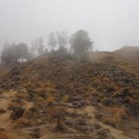 rinjani_lombok (76)