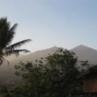 rinjani_lombok (8)