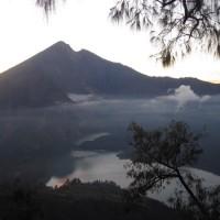rinjani_lombok (91)