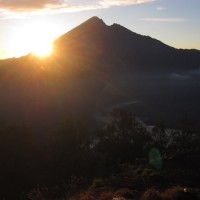 rinjani_lombok (92)