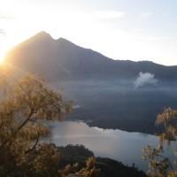 rinjani_lombok (97)