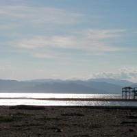 lakey_beach-12.jpg