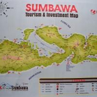 sumbawa_karta