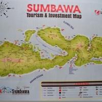 sumbawa_karta_thumb.jpg