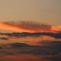 sumbawa_sunset-10.jpg