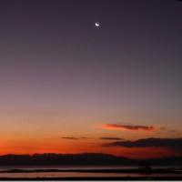 sumbawa_sunset-12_thumb.jpg