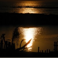 sumbawa_sunset-2_thumb.jpg