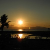 sumbawa_sunset-3.jpg