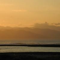 sumbawa_sunset-4.jpg