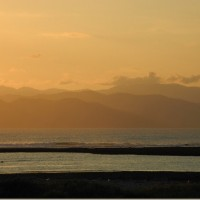 sumbawa_sunset-4_thumb.jpg