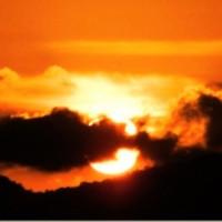sumbawa_sunset-6_thumb.jpg