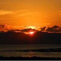sumbawa_sunset-7_thumb.jpg