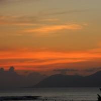 sumbawa_sunset-9.jpg