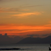 sumbawa_sunset-9_thumb.jpg