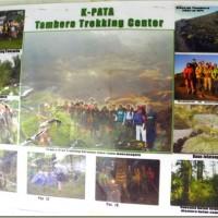 tambora-4_thumb.jpg