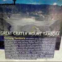 tambora-8_thumb.jpg