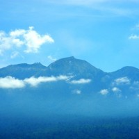 tambora_volcano-1.jpg